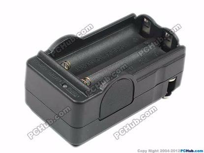 69676- AC 100-240V. US plug