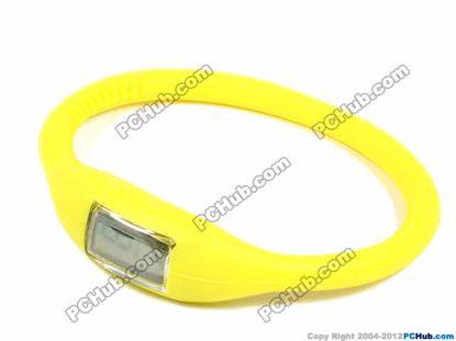 69759- Yellow