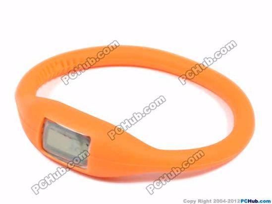 69766- Orange
