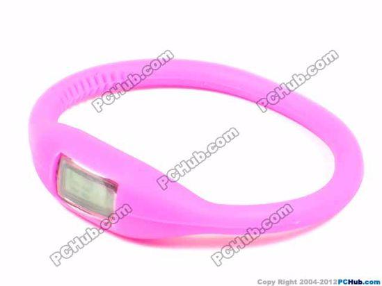 69770- Pink