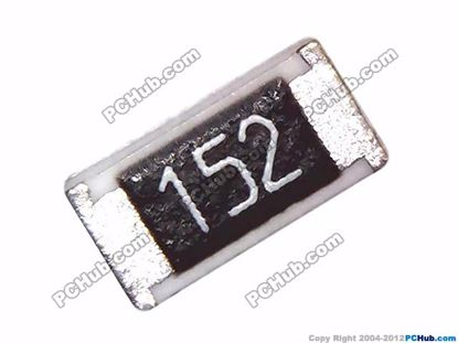 70185- 1206. 0.25W. +105 °C.