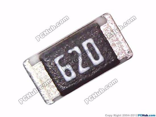 70186- 1206. 0.25W. +105 °C.