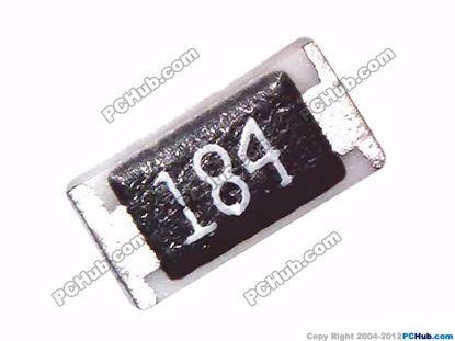 70190- 1206. 0.25W. +105 °C.