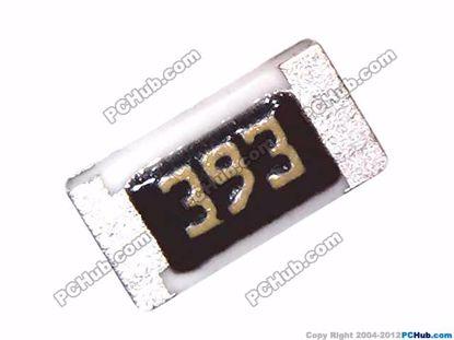 70193- 1206. 0.25W. +105 °C.