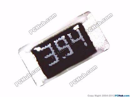 70530- 1206. 0.25W. +105 °C