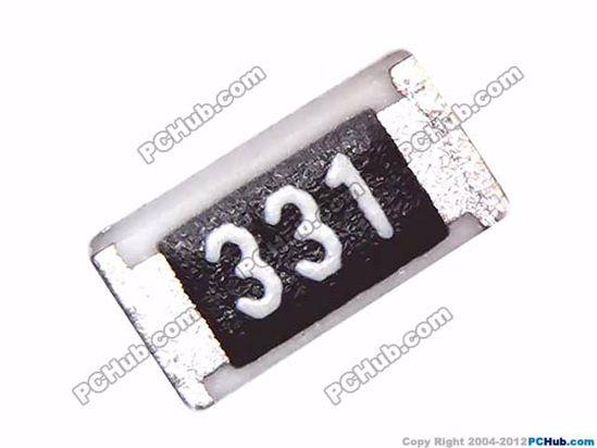70537- 1206. 0.25W. +105 °C