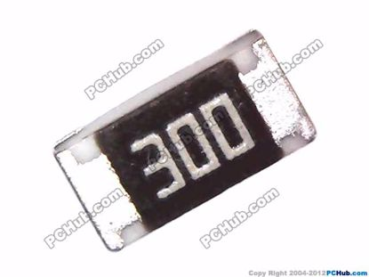 70538- 1206. 0.25W. +105 °C