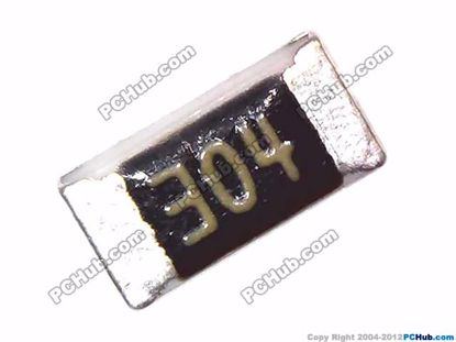 70542- 1206. 0.25W. +105 °C