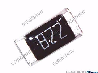 70545- 1206. 0.25W. +105 °C