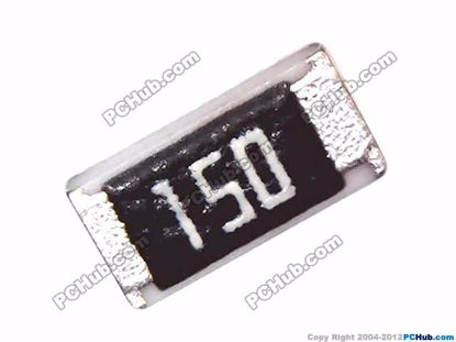 70548- 1206. 0.25W. +105 °C