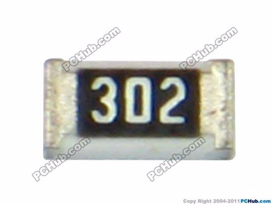 70549- 1206. 0.25W. +105 °C