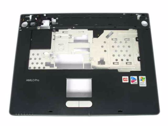 AMILO PRO V2045 SATA WINDOWS XP DRIVER