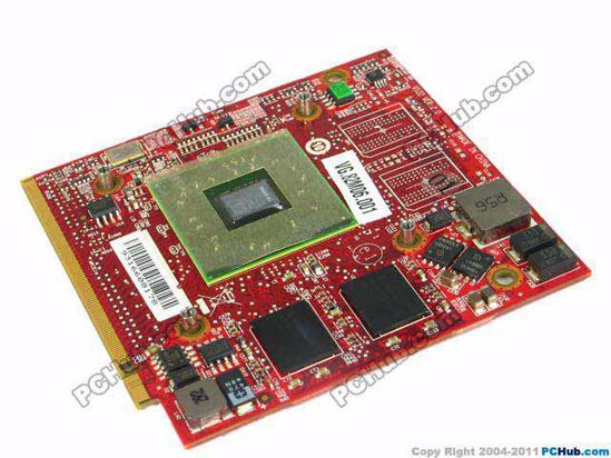 ATI RADEON HD3400 WINDOWS 7 DRIVER