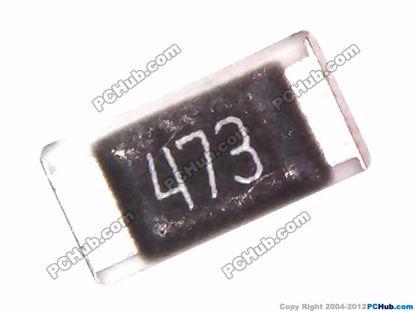 71508- 1206. 0.25W. +105 °C