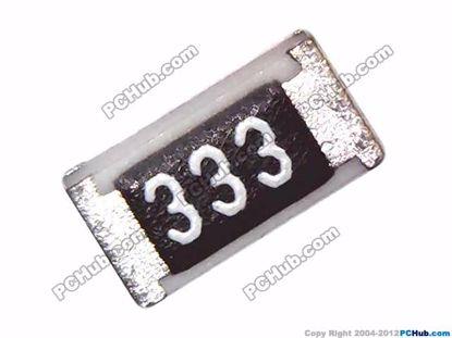 71542- 1206. 0.25W. +105 °C