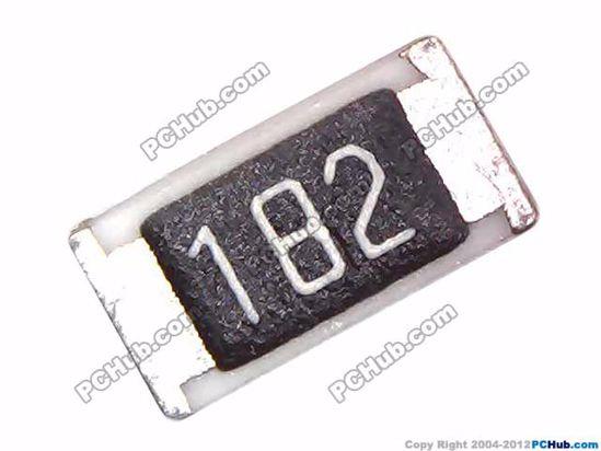 71555- 1206. 0.25W. +105 °C