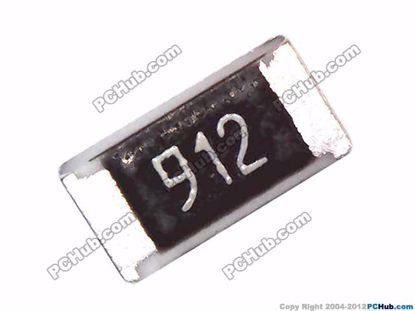 71572- 1206. 0.25W. +105 °C
