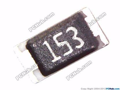 71577- 1206. 0.25W. +105 °C