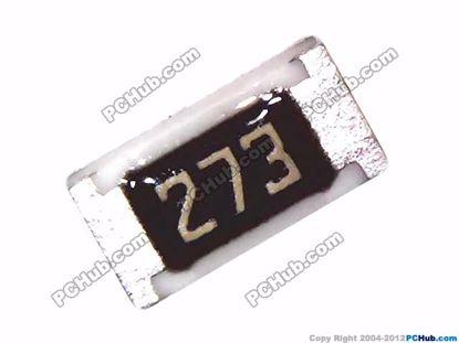 71578- 1206. 0.25W. +105 °C