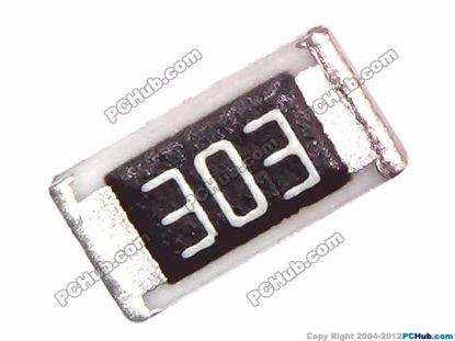 71579- 1206. 0.25W. +105 °C