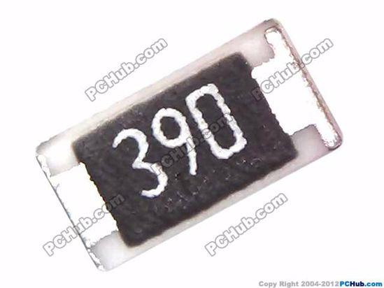 71587- 1206. 0.25W. +105 °C