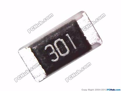 71604- 1206. 0.25W. +105 °C