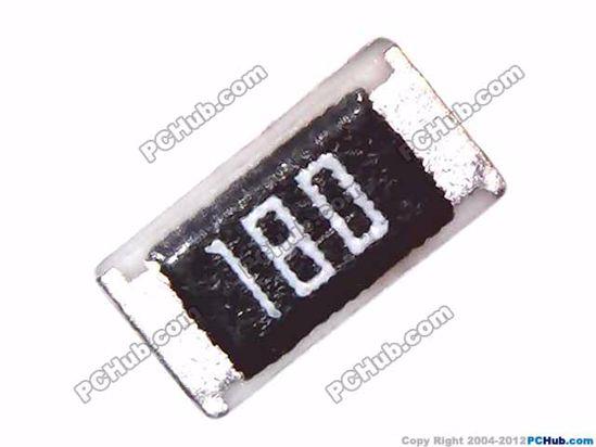 71626- 1206. 0.25W. +105 °C