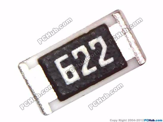 71647- 1206. 0.25W. +105 °C