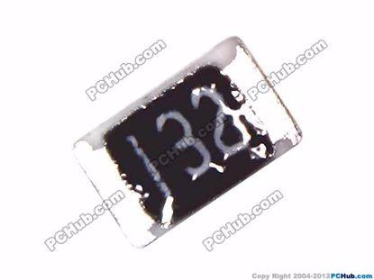 71673- 0805. 0.125W. +155 °C