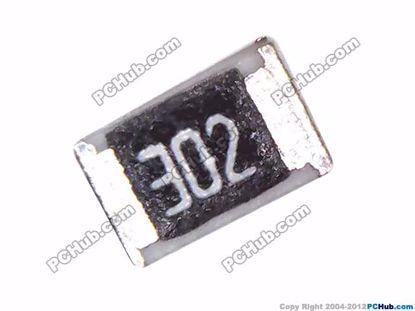71684- 0805. 0.125W. +155 °C