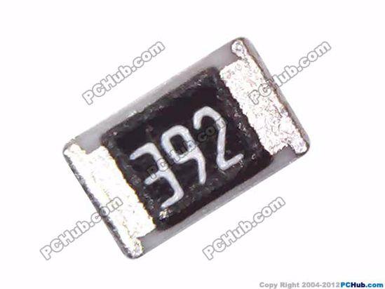 71687- 0805. 0.125W. +155 °C