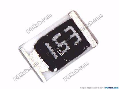 71703- 0805. 0.125W. +155 °C