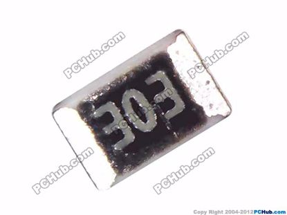 71713- 0805. 0.125W. +155 °C