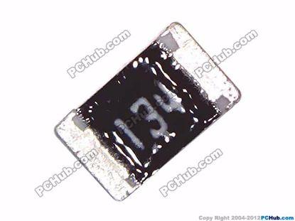 71736- 0805. 0.125W. +155 °C