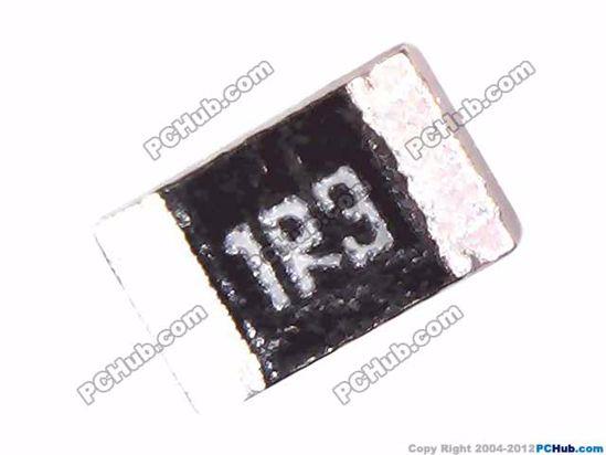 71793- 0805. 0.125W. +155 °C