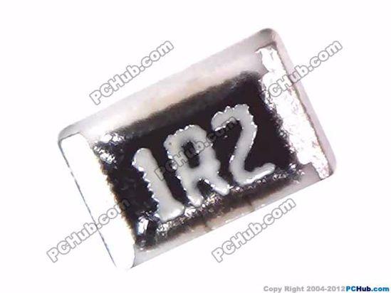 71803- 0805. 0.125W. +155 °C