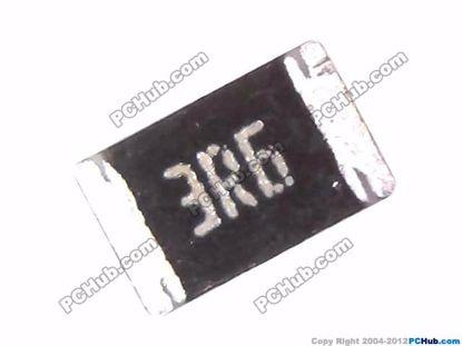 71808- 0805. 0.125W. +155 °C