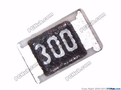 71837- 0805. 0.125W. +155 °C