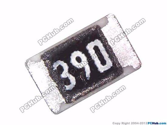 71840- 0805. 0.125W. +155 °C