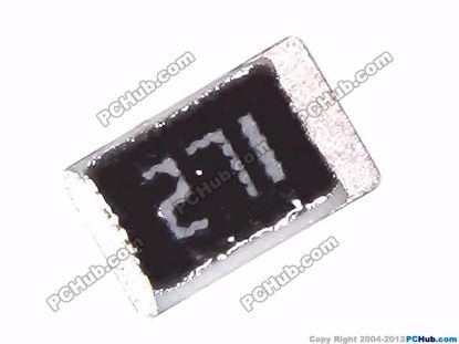 71870- 0805. 0.125W. +155 °C