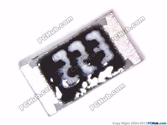 72256- 0603. 0.0625W. +125 °C
