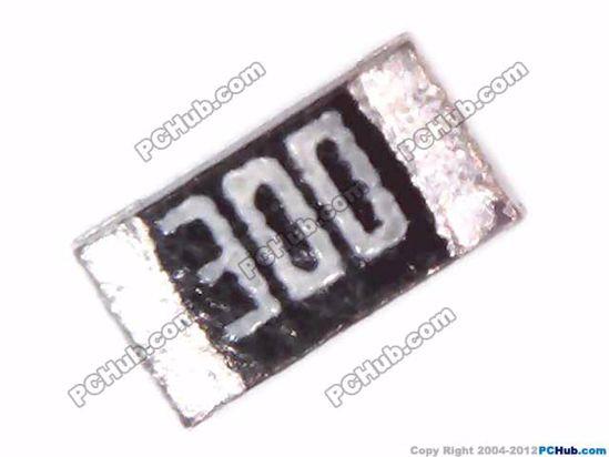 72310- 0603. 0.0625W. +125 °C