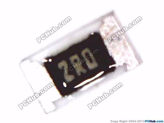 72346- 0603. 0.0625W. +125 °C