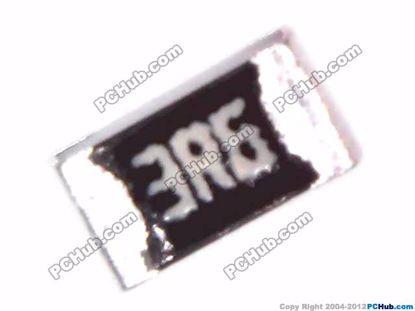 72351- 0603. 0.0625W. +125 °C