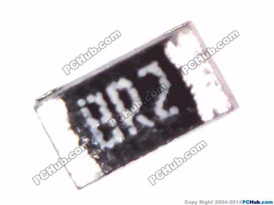 72359- 0603. 0.0625W. +125 °C
