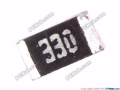 72373- 0603. 0.0625W. +125 °C