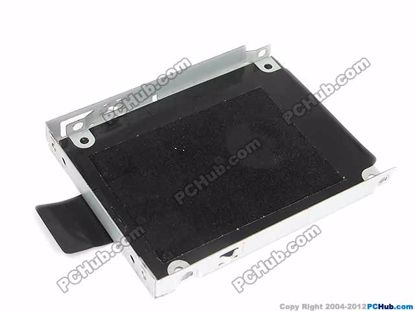Picture of Acer TravelMate 5530 Series HDD Caddy / Adapter HDD Caddy