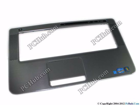 Laptop Power Switch Button Board for Dell XPS 15 L501X L502X DAGM6TB38C0