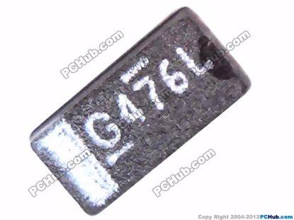 73081- A. 4V. 47uF