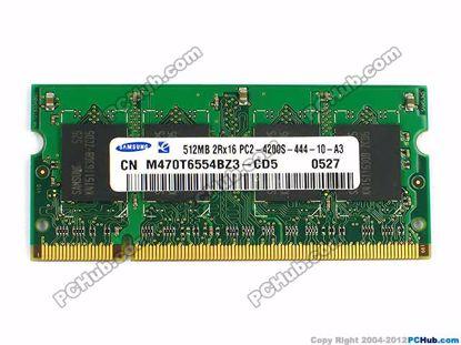 M470T6554BZ3-CD5
